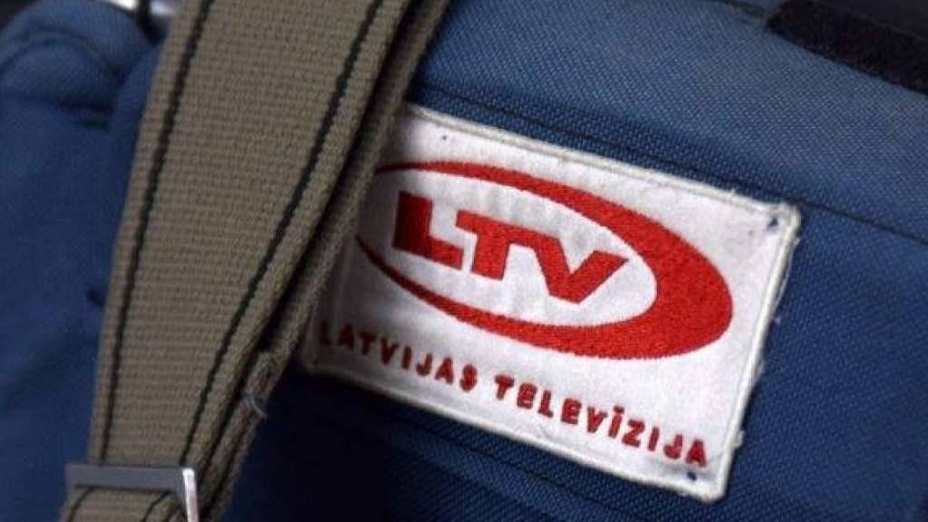 Латвийское телевидение подозревают в недостаточной вере в вакцину AstraZeneca