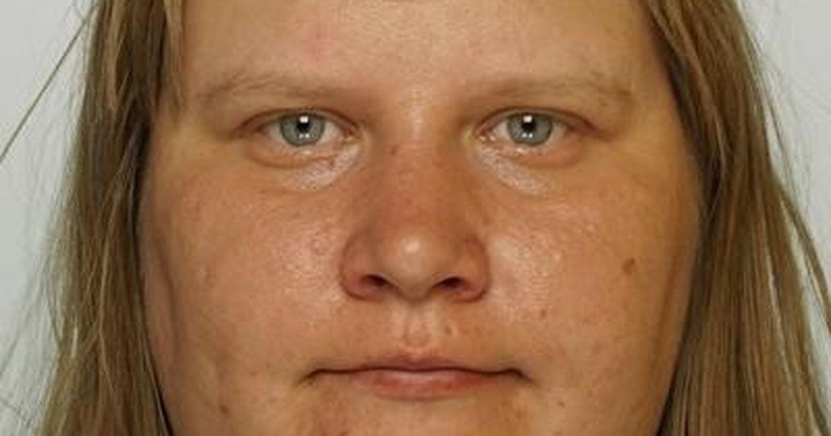 Может попасть в беду: полиция ищет пропавшую Елену