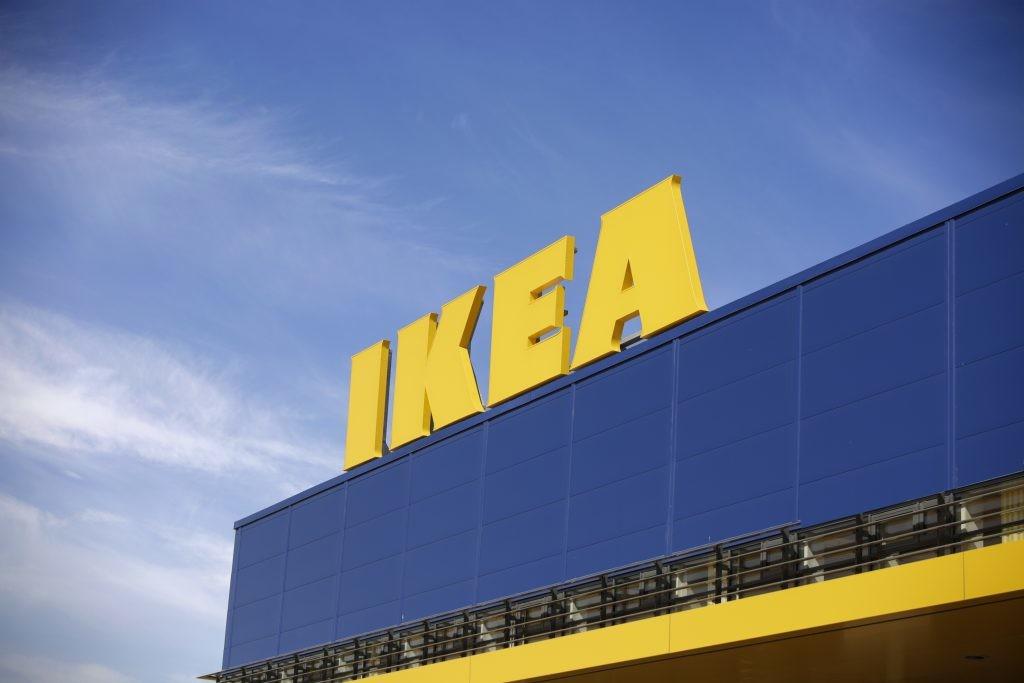 IKEA начинает поиск работников в новый магазин Таллинна – открыто 7 вакансий