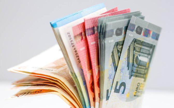 Счастливчик выиграл в Eurojackpot 675 175 евро