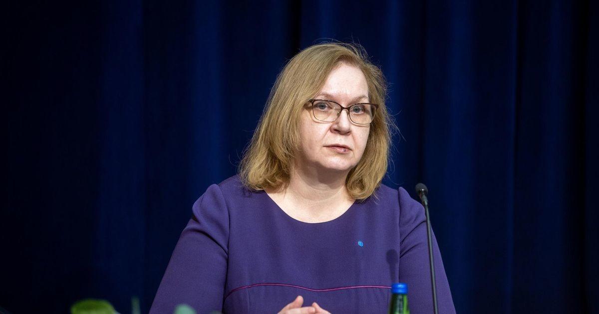 Декларирование экономических интересов станет для советников министров обязательным