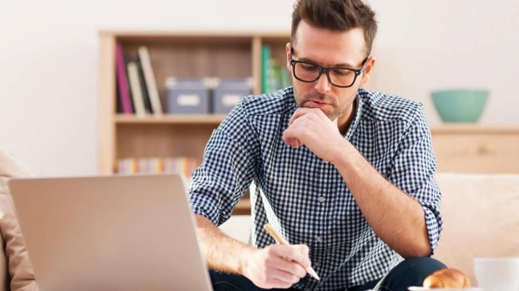 Новые возможности учиться и для тех, кто работает