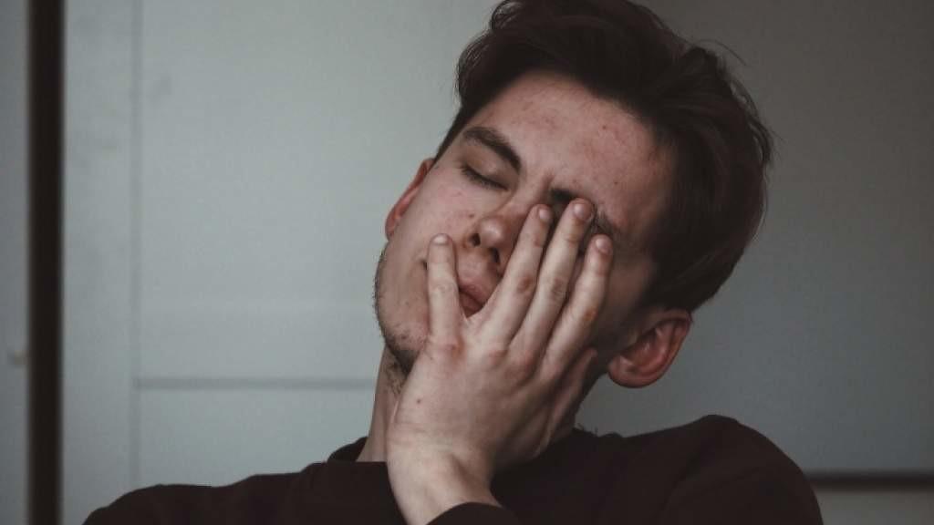 Зачем мужчинам ходить к психологу, как побороть страх перед походом к психологу