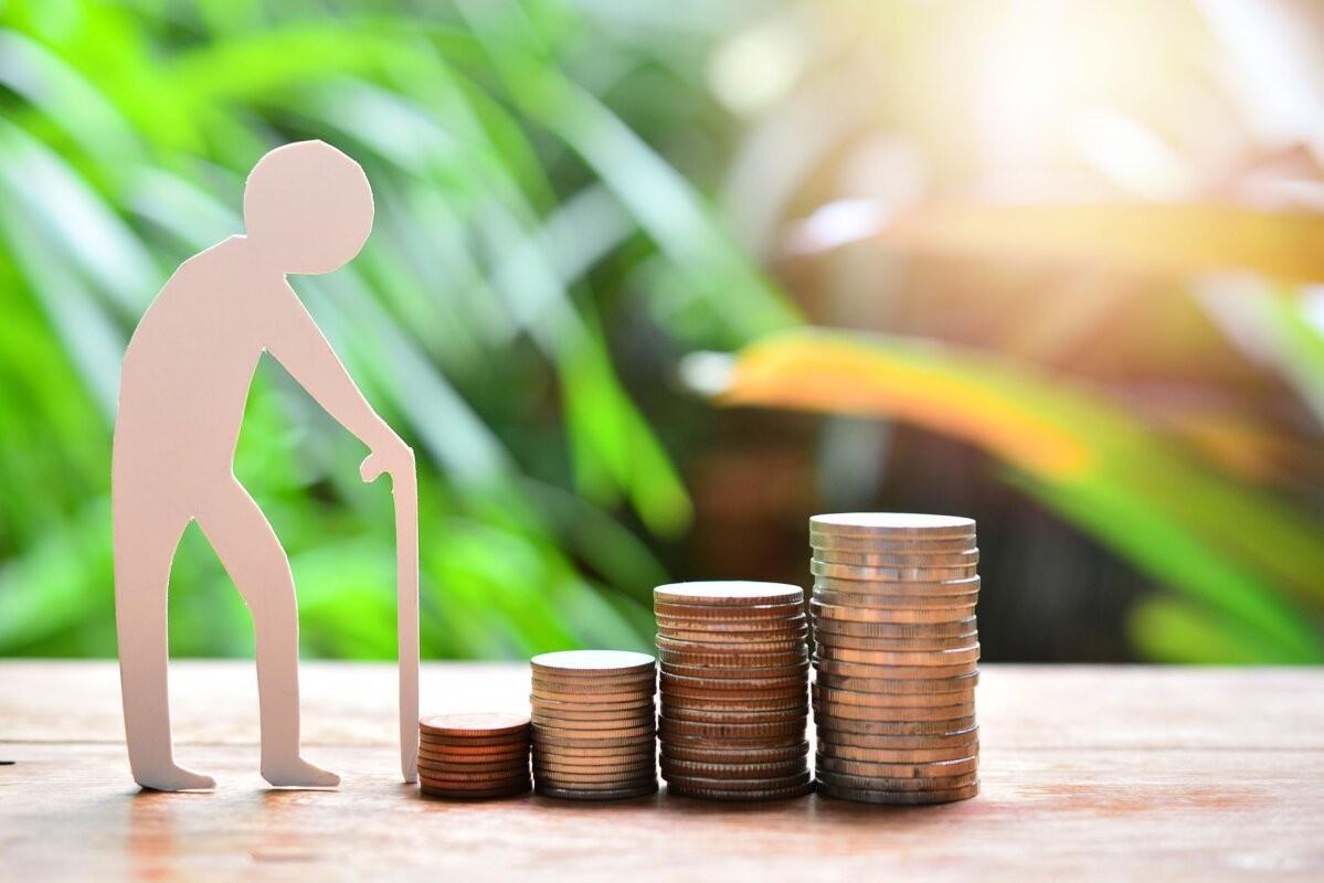 Как выбрать пенсионный фонд в зависимости от возраста?