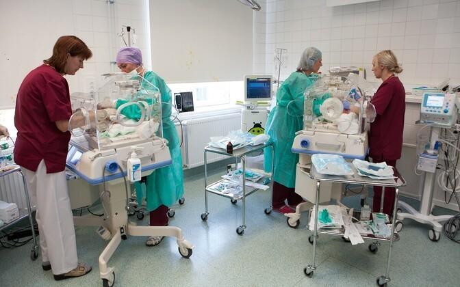 Ученые: коронавирусный кризис будет иметь долгосрочные демографические последствия