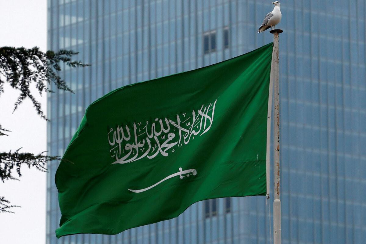 Саудовская Аравия хочет провести футбольный Чемпионат мира-2030