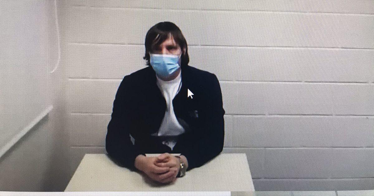Виновник трагической аварии наСааремаа приговорен к 14 годам тюрьмы