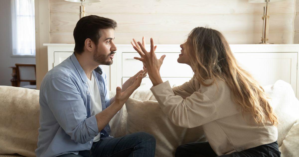 Агрессивные психопатки: три женских имени, с обладательницами которых лучше не связываться