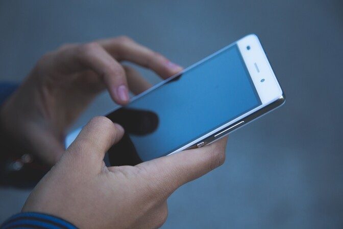 Телефонные мошенники попытались обмануть менеджера банка Luminor