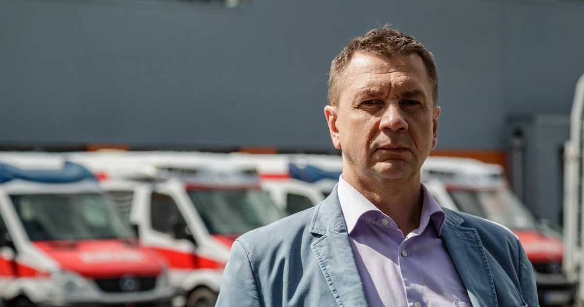 Антипрививочники ставят руководителей больниц перед сложным выбором