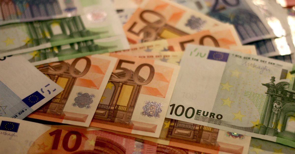 Руководство фонда, распределявшего кризисные ковидные деньги, задержала полиция