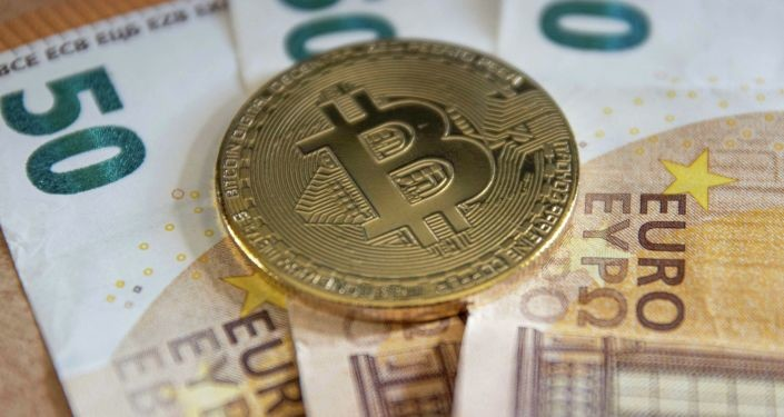 Власти Эстонии хотят обнулить все лицензии на торговлю криптовалютой