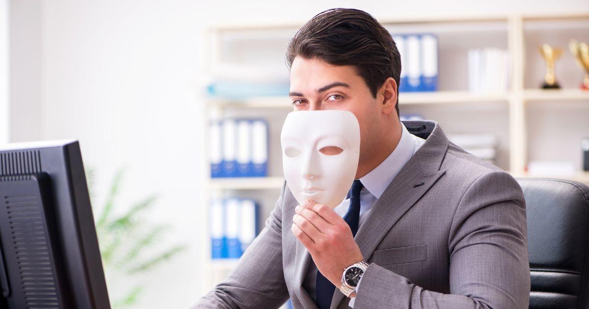 Банк предупреждает клиентов о фишинговых сообщениях