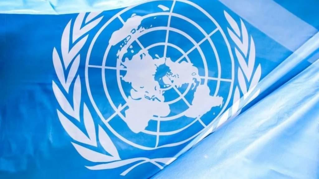День русского языка отметили в ООН