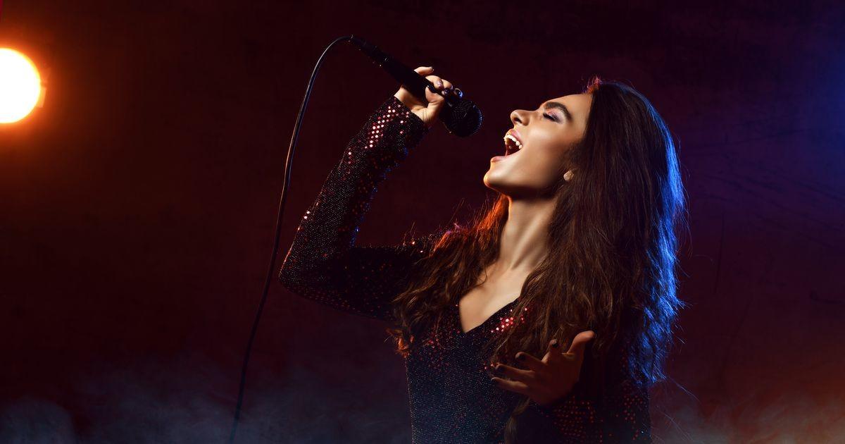 Недолго пели песенку: эстонские звёзды, чья музыкальная карьера быстро закончилась