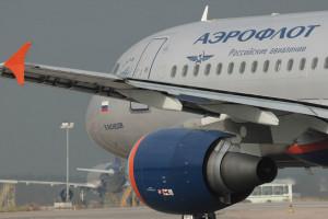 Хорошие новости:  «Аэрофлот» возобновляет полеты из Москвы в Таллин