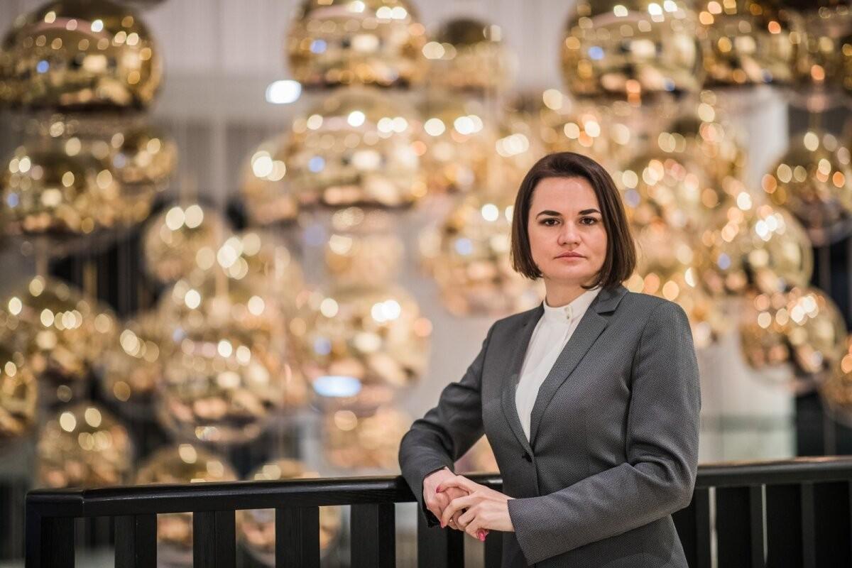 Советник Тихановской рассказал о подготовке переговоров с Минском