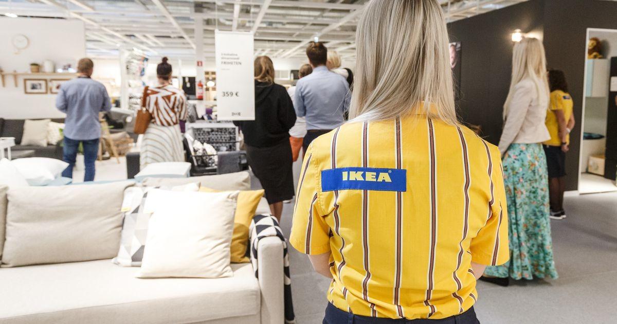 Очумелые ручки: волшебное преображение простой мебели из IKEA