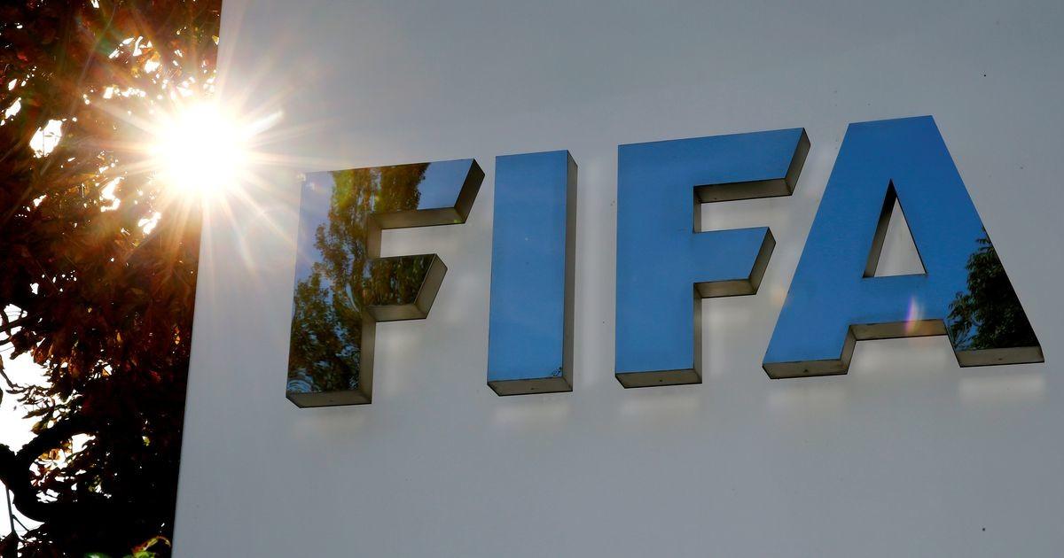 FIFA хочет революционизировать футбол