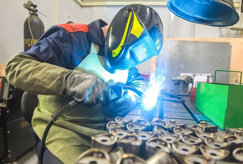 Эксперт: Пандемия способна укрепить конкурентоспособность Эстонии