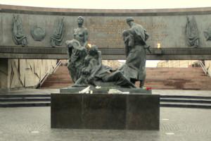 18 января — день прорыва блокады Ленинграда