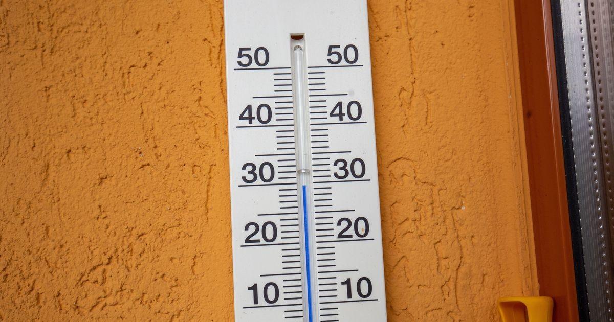 До 28 градусов тепла: синоптики обещают невыносимую жару