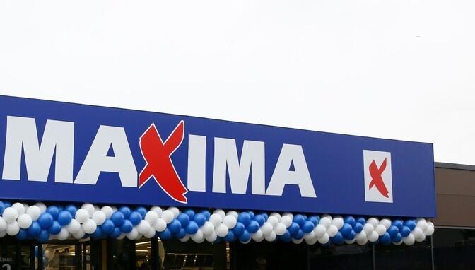 Ради статуса сети с самой дешевой продуктовой корзиной Prisma готова ввязаться в ценовую войну