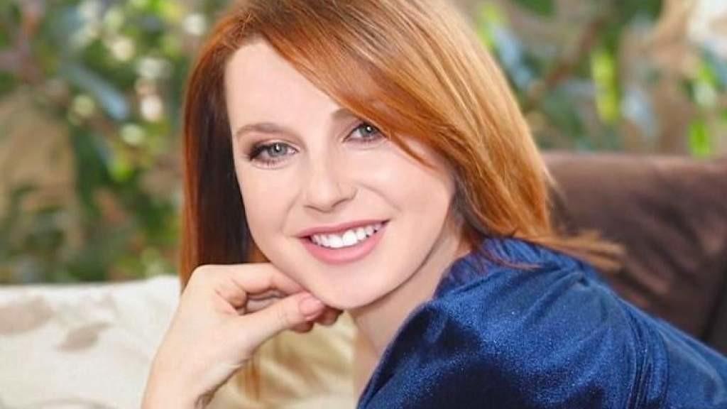 Вывозили «мешками и коробками»: Ирину Слуцкую часто обворовывали няни