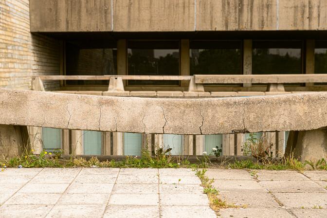 Кылварт: ждем и других предложений по реновации Горхолла