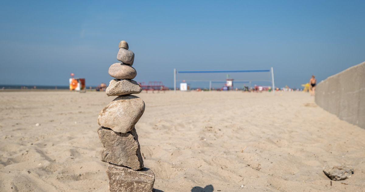 В субботу жара в Эстонии перешагнет 30-градусную отметку
