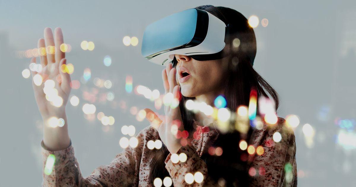 Шок будущего: ТОП-6 устрашающих технологий ближайшего десятилетия