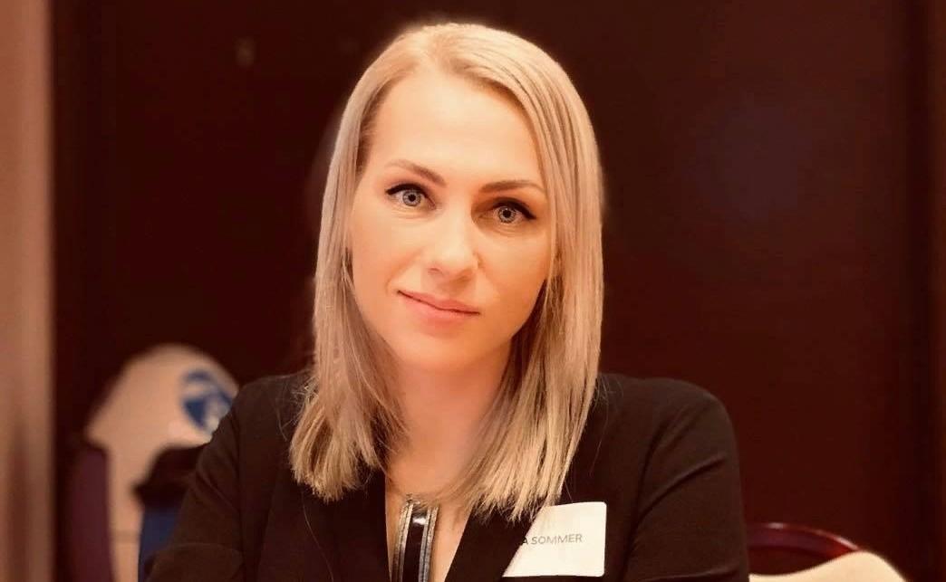 Юлия Соммер: люди не желают быть подопытными кроликами