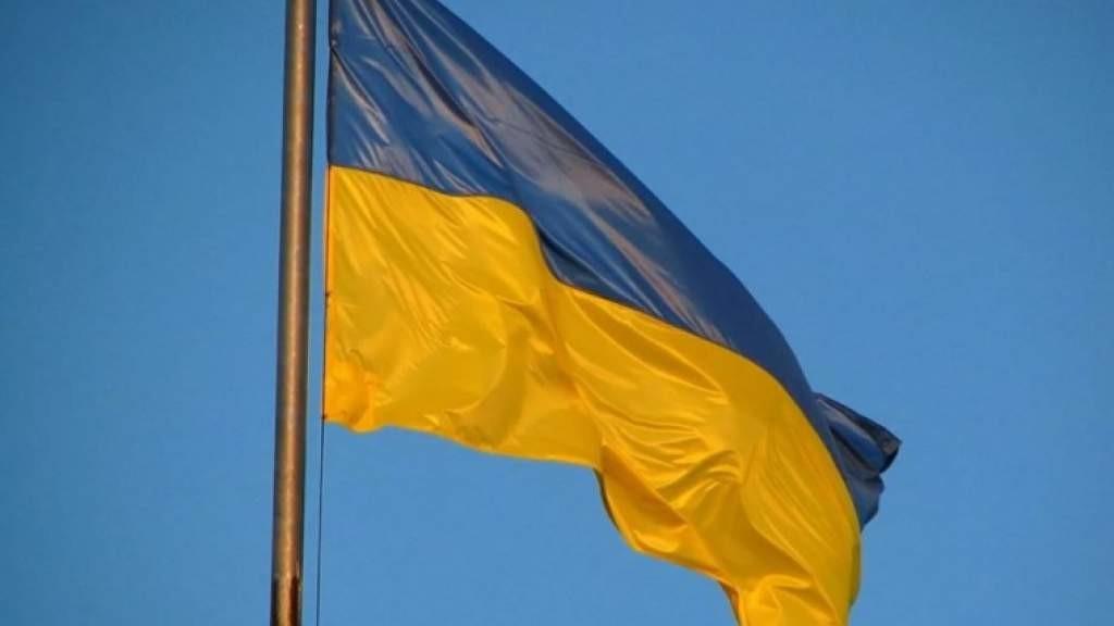 Украину лишат чемпионата Европы по MMA в случае недопуска российских спортсменов