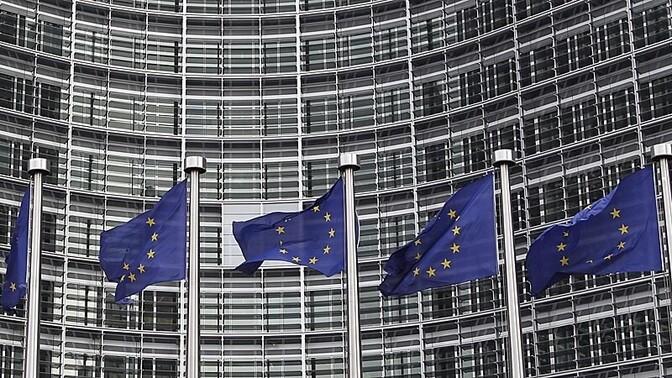 Европарламент намерен утвердить единый цифровой COVID-сертификат