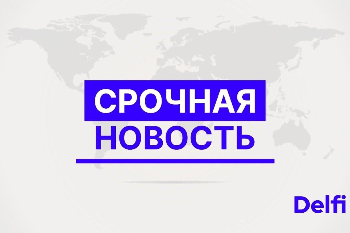 Пассажирский самолет АН-28, пропавший с радаров в Томской области, обнаружен