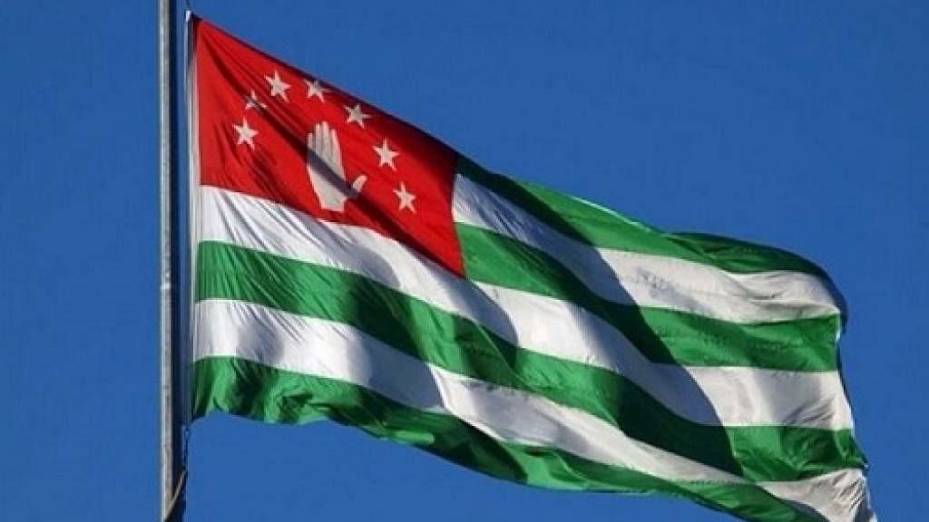 КСОРС и Конгресс народа Абхазии развивают сотрудничество