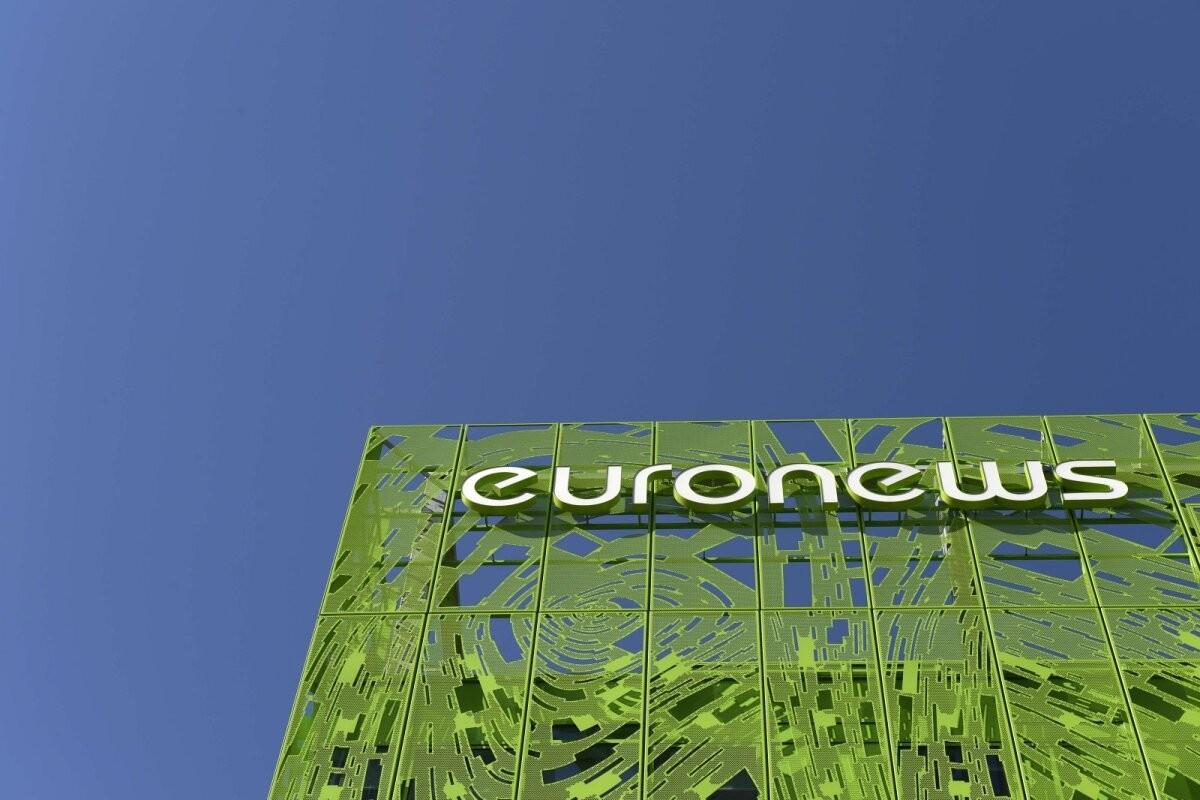Неделя в Беларуси: рабочие объединяются против власти, блокирован канал Euronews, звучат призывы фильтровать Интернет