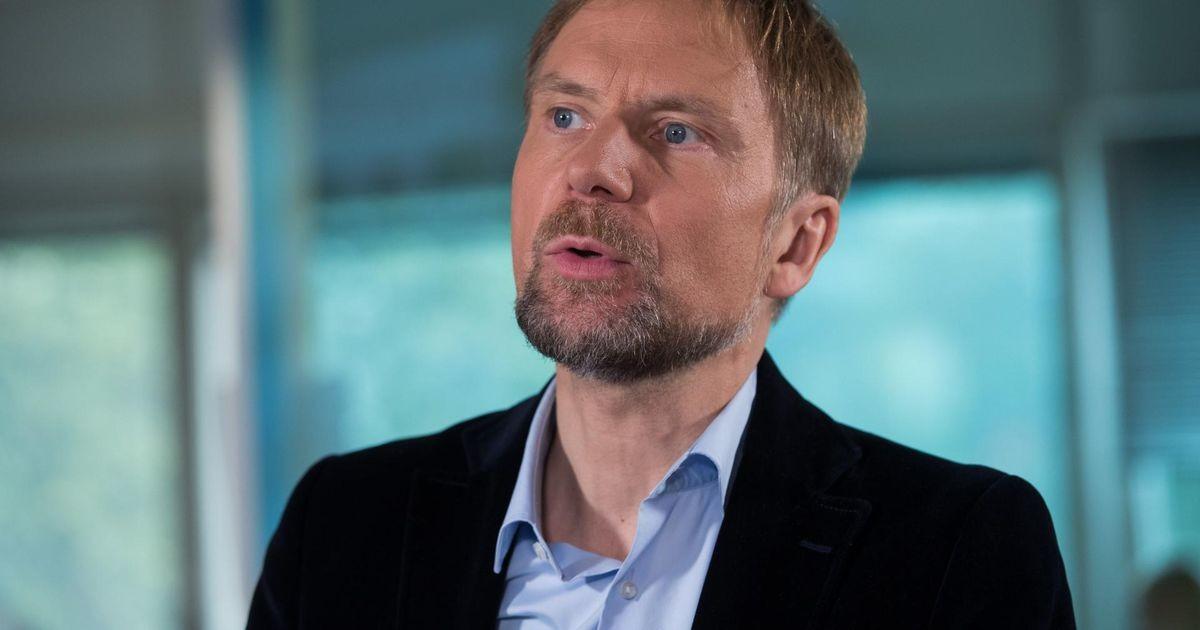 Эрик Нийлес-Кросс: какого черта в таллиннских кинотеатрах идут англоязычные фильмы с русской озвучкой?