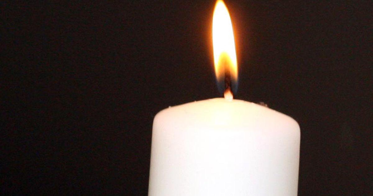 В Копли при техобслуживании судна погиб рабочий