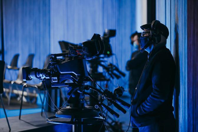 """ETV+ приглашает принять участие в съемках нового сезона программы """"Своя правда"""""""
