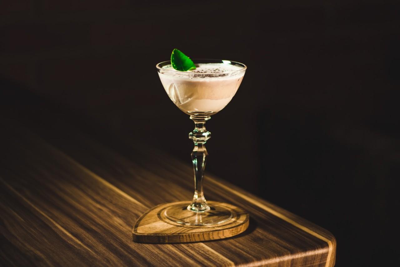 Таллиннский бар снова попал в рейтинг 500 лучших баров мира