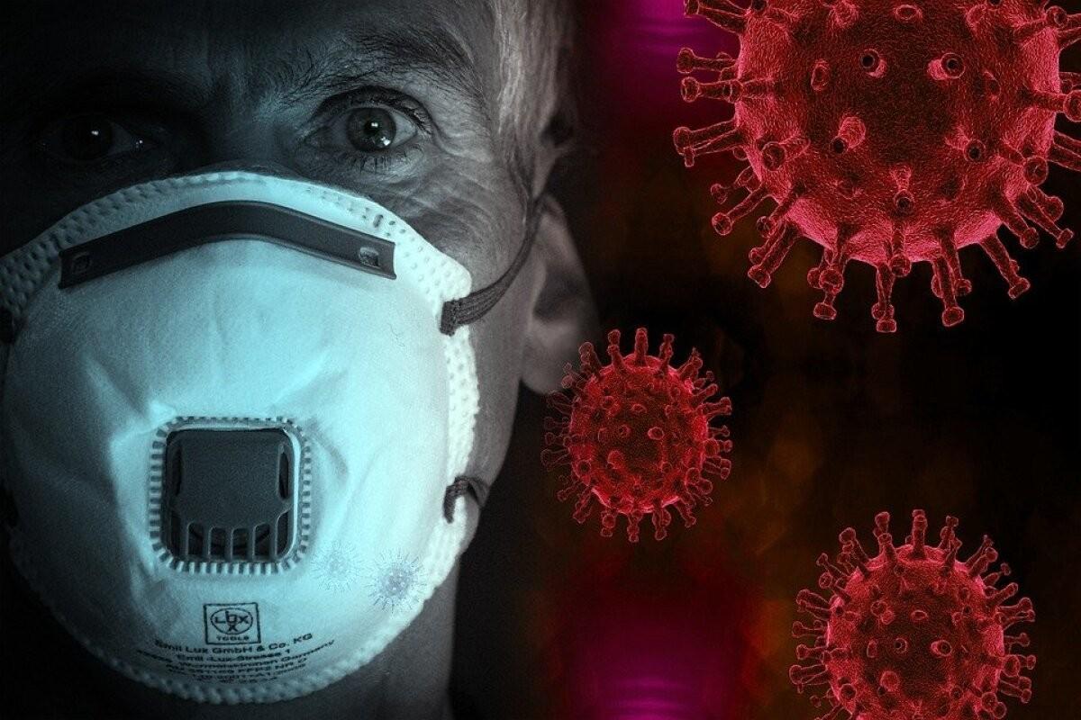 Ученые установили новый фактор, при котором риск смерти от COVID-19 заметно возрастает
