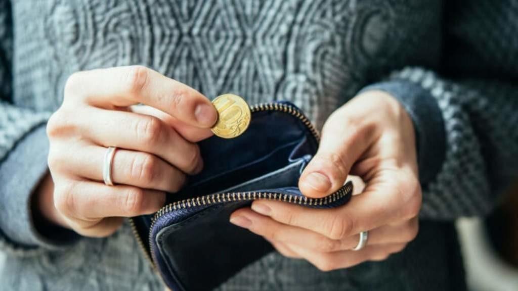 Увеличатся доходы нуждающихся и… их количество