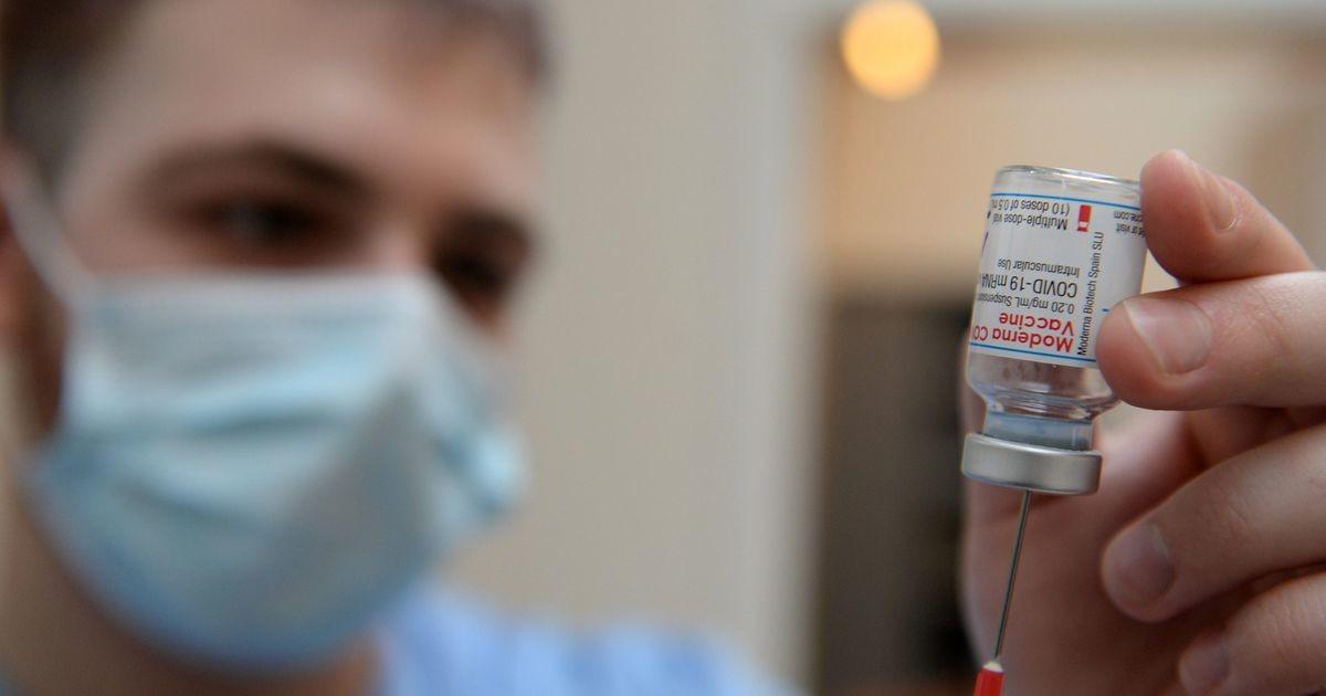 Бывший генпрокурор: во всех этапах процесса вакцинации в Эстонии есть недостатки