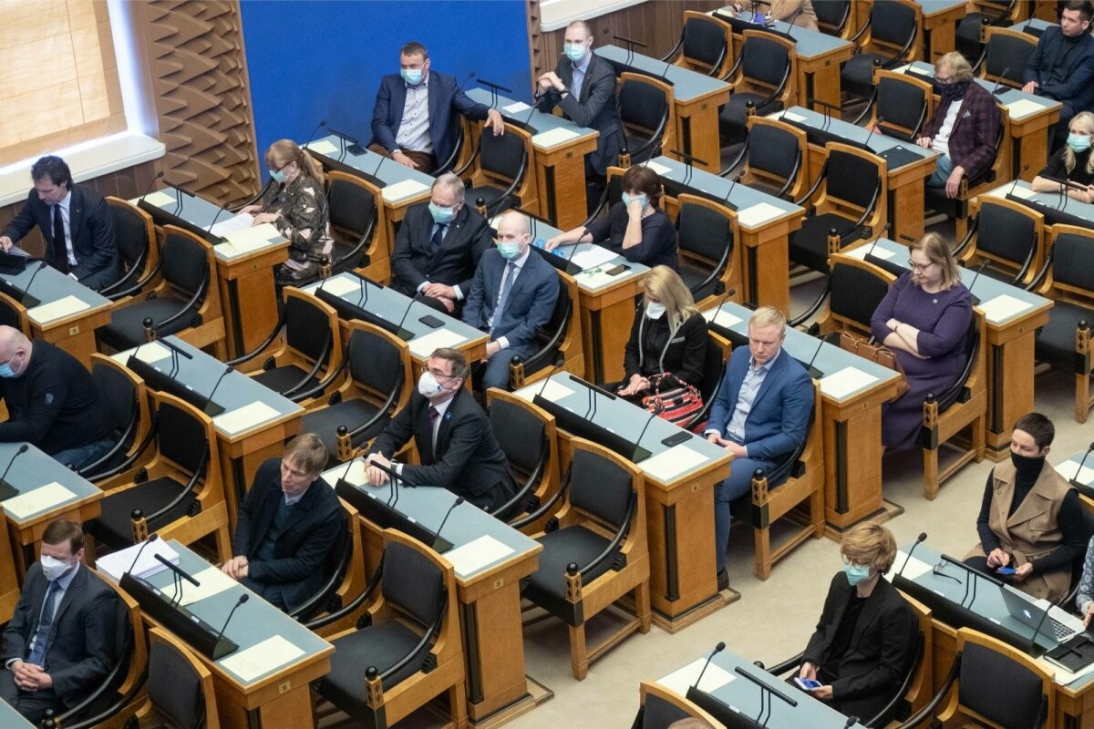 Базовый закон о государственном бюджете будет изменен