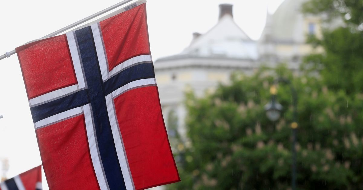 В квартире в Осло найден труп умершего девять лет назад мужчины: все эти годы он платил налоги