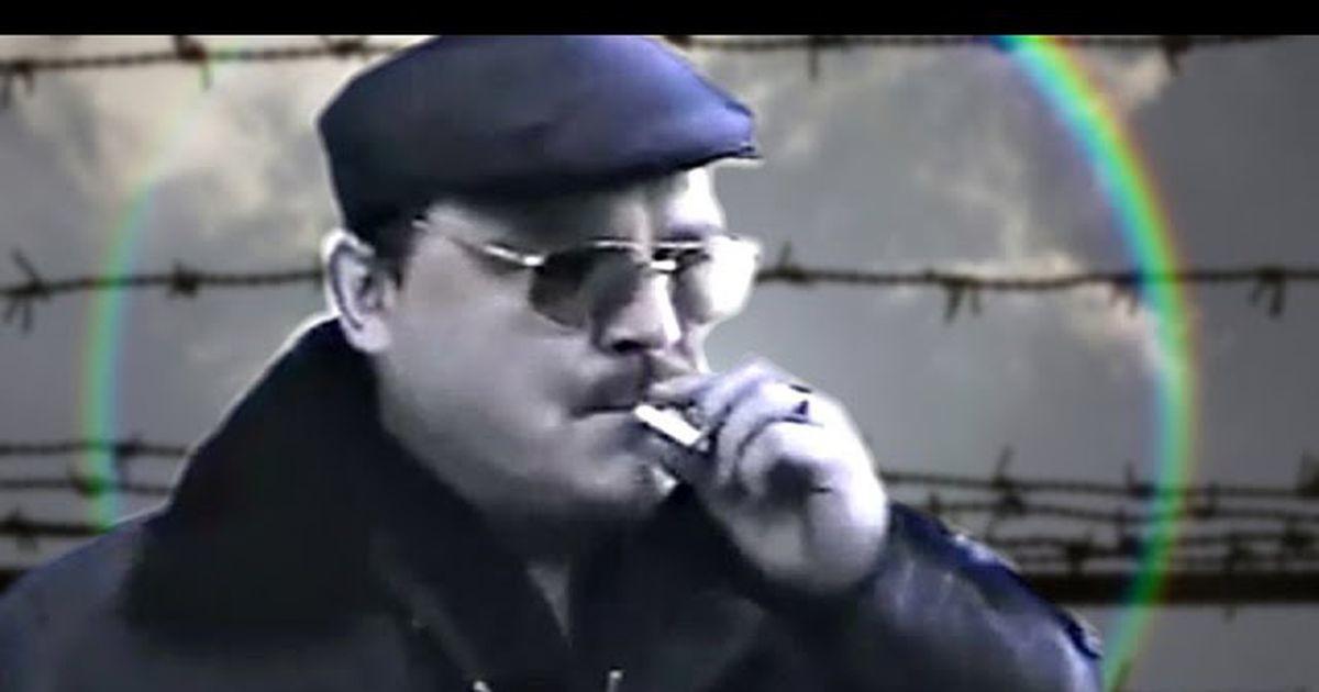 Сегодня Михаилу Кругу могло исполниться 59: архивное видео выступления в тюрьме Мурру