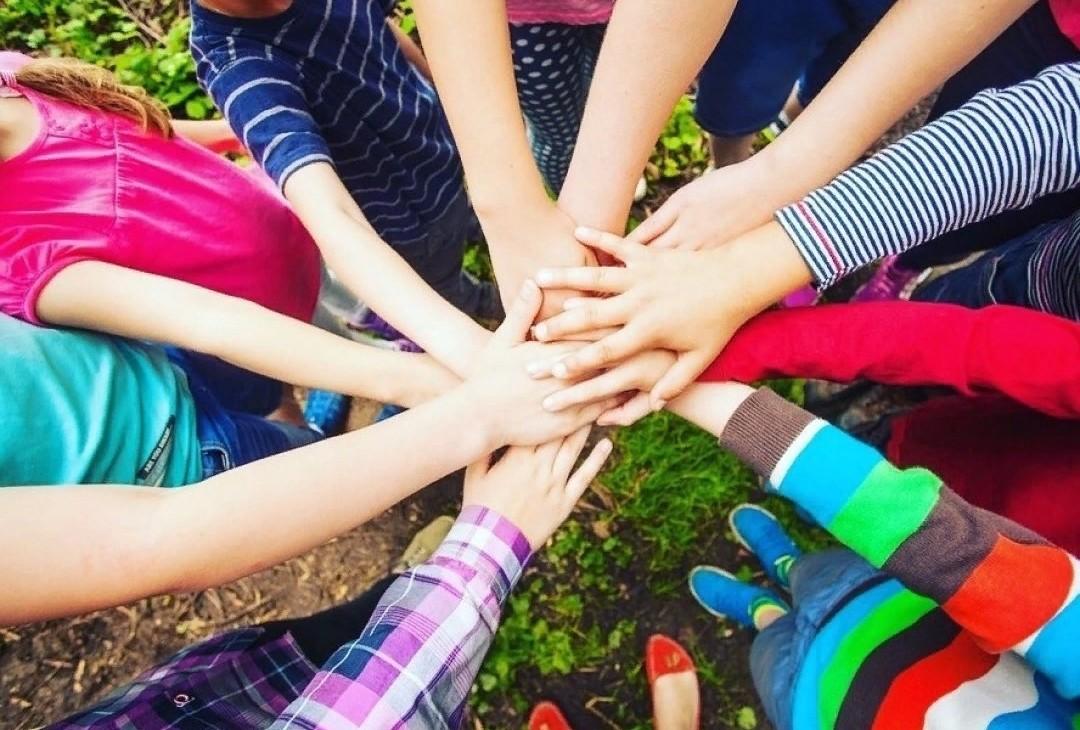 Более 400 летних лагерей в Эстонии предложат отдых таллинской молодёжи