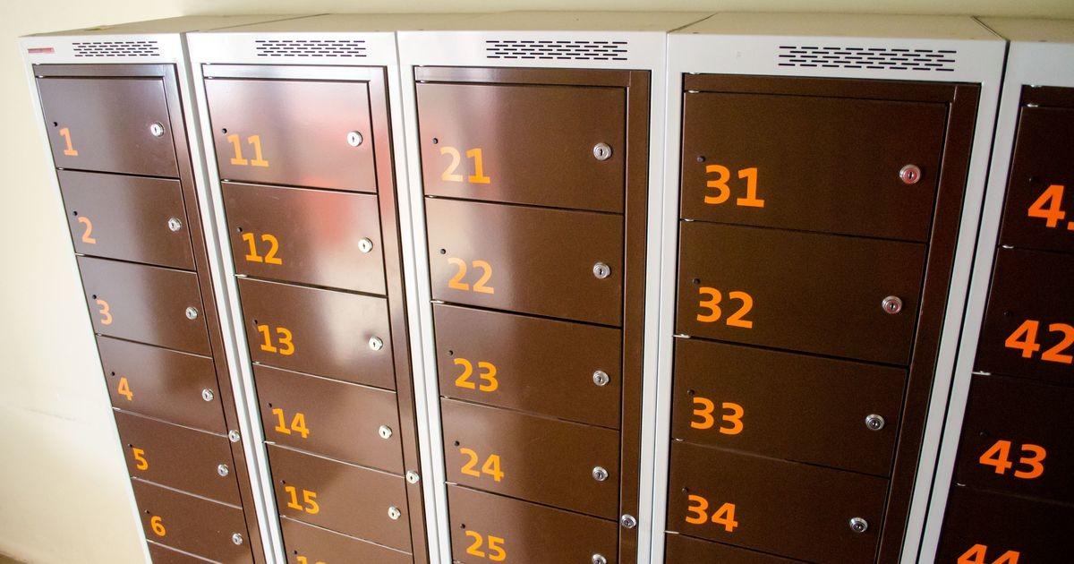 Проверьте почтовые ящики: там будет важная информация о вакцинации от коронавируса