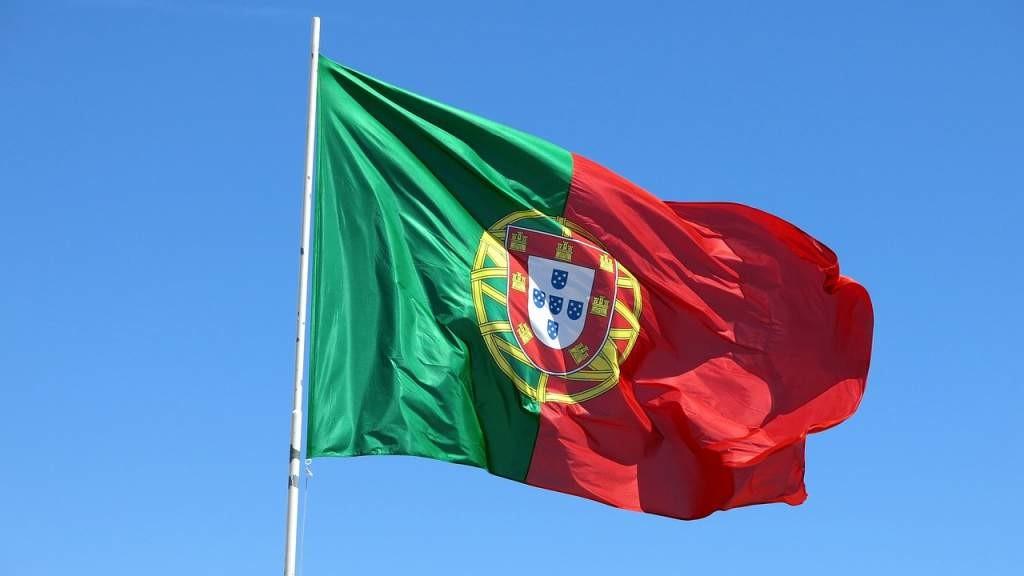 Молодёжная конференция российских соотечественников стран Европы прошла в Португалии